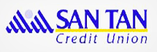 San Tan Credit Union